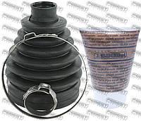 Пыльник ШРУС наружный 0217P-B30