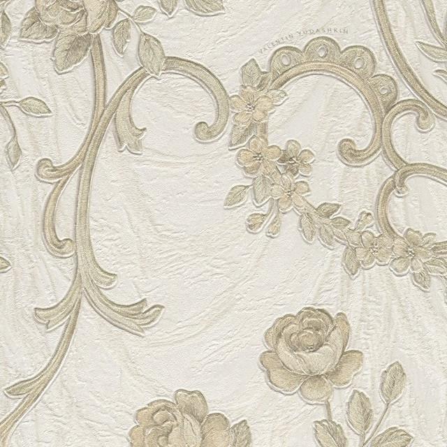 Decori & Decori Valentin Yudashkin Home Fashion Арт. 81203