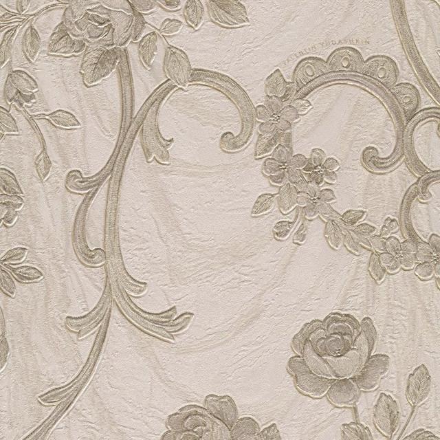 Decori & Decori Valentin Yudashkin Home Fashion Арт. 81205