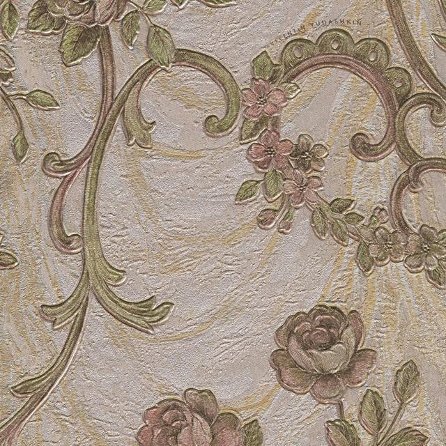 Decori & Decori Valentin Yudashkin Home Fashion Арт. 81207