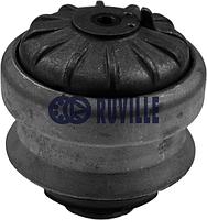 Подушка двигателя MB (производитель Ruville) 325107