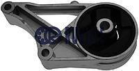 Подушка двигателя OPEL (производитель Ruville) 325359
