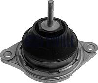 Подушка двигателя AUDI (производитель Ruville) 325436