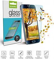 Защитное стекло ColorWay для Impression ImSmart A504, 0.33мм, 2.5D (CW-GSREISA504)