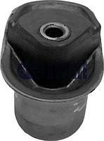 Сайлентблок балки VW GOLF III, IV 92-97 заднего балки (производитель Ruville) 985405