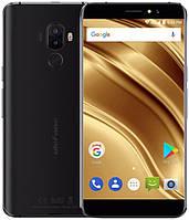 Ulefone S8 Pro | Черный | 2/16Гб | 4 ядерный |