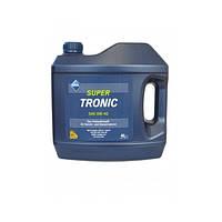 Масло ARAL Super Tronic (Low SAPS)  0W40 4л синтетическое