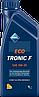 Масло  ARAL Eco Tronic F 5W20 1л  синтетическое