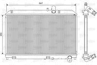 Диск сцепления MAZDA PN 85-,B5,B6 86-,E5 E 80-,D5,UC BONGO 83- 190*133*20*22.2(пр-во VALEO PHC) MZ-21