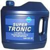 Масло ARAL Super Tronic LongLife III 5W30 5л синтетическое