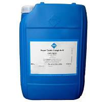 Масло ARAL Super Tronic LongLife III 5W30 20л синтетическое