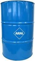 Масло ARAL Super Tronic LongLife III 5W30 208л синтетическое