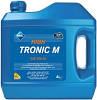 Масло ARAL High Tronic M 5W40 4л синтетическое