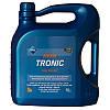 Масло ARAL High Tronic 5W40 5л синтетическое