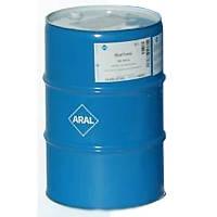 Масло ARAL High Tronic 5W40 208л синтетическое