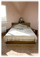 Мебель в спальню, фото 1