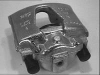 Суппорт тормозная DAEWOO LANOS передний левая (производитель ABS) 429821
