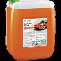 Шампунь для ручной мойки автомобиля «Carwash Foam»  20 кг.