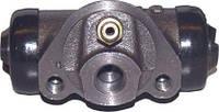 Цилиндр тормозная рабочий заднего ВАЗ 2110,2111,2112,1200-1600,2121 (производитель ABS) 2000
