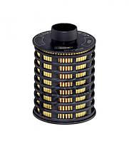 Фильтр топлива OPEL (производитель Hengst) E83KP02D140