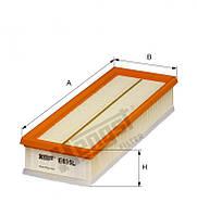 Фильтр воздушный (производитель Hengst) E695L