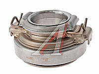 Муфта сцепления BOGDAN/MITSUBISHI (производитель VALEO PHC) PRB-50