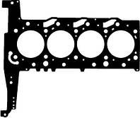 Прокладка головки блока FORD TRANSIT 2.4DI 00- 3 1.20MM (пр-во Elring) 265.481