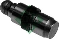Гидрокомпенсаторы (пр-во INA) 420 0182 10