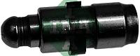 Гидрокомпенсаторы IN BMW N52 (пр-во INA) 420 0195 10