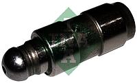 Гидрокомпенсаторы (пр-во INA) 420 0236 10
