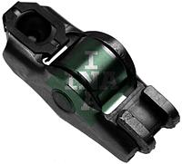 Гидрокомпенсаторы (пр-во INA) 422 0012 10
