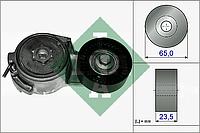 Натяжные ролики для легковых автомобилей (производитель Ina) 534 0069 10