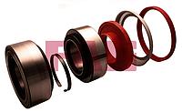 Ремкомплект ступицы INTEGRAL SKRB (производитель FAG) 569868.H195