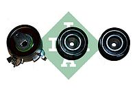 Роликов ГРМ ( комплект) CHEVROLET, DAEWOO, OPEL (производитель Ina) 530 0049 09