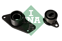 Роликов ГРМ ( комплект) RENAULT (производитель Ina) 530 0040 09