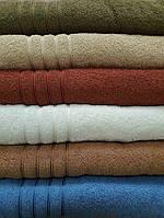Полотенце махровое  Dry Likya