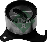 Натяжные ролики для легковых автомобилей (пр-во INA) 531 0187 20