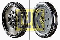 Маховик VW PASSAT (3C2) 2.0 FSI (18521) (пр-во LUK) 415 0264 10