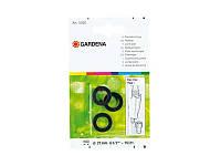 Прокладка GARDENA 5301-20
