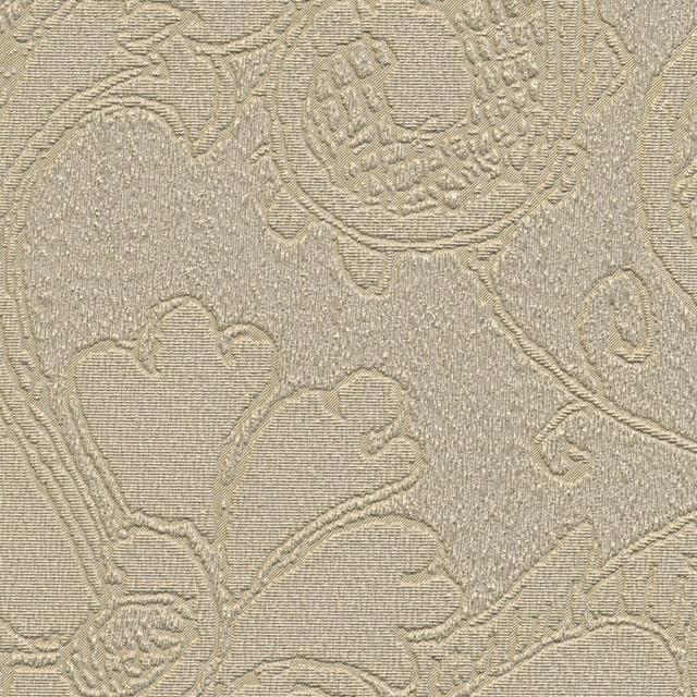 Флизелиновые обои Decori & Decori Veneziana Арт. 56817