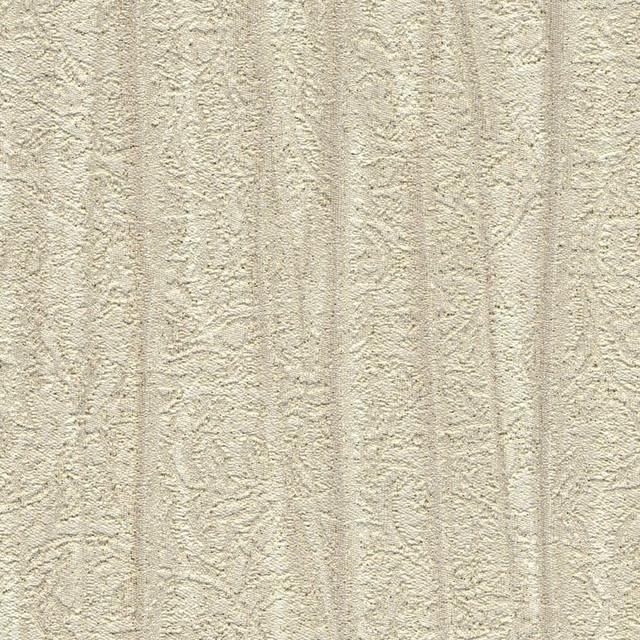 Флизелиновые обои Decori & Decori Veneziana Арт. 56822