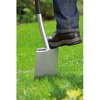 Садовая лопата GARDENA 3772-24
