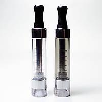 Клиромайзер T4 для электронных сигарет eGo