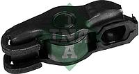 Коромысло клапана ALFA/FIAT/OPEL 188A9/199A3/199B1/D13A/Z13DTJ/Z13DTH/A13DTE (производитель Ina) 422 0064 10