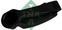 Коромысло VAG 2.5TDI AFB/AKN/AYM (производитель Ina) 422 0108 10