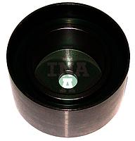 Ролик ведущий CHRYSLER (производитель Ina) 532 0227 10