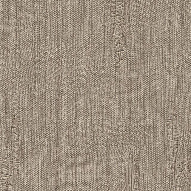 Флизелиновые обои Decori & Decori Veneziana Арт. 56850