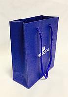 Подарочный пакет Swarovski