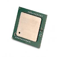 Процессор серверный HP E5-2407 DL380e Gen8 Kit (661132-B21)