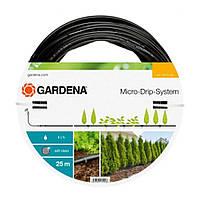 Система газоотвода GARDENA 13131-20
